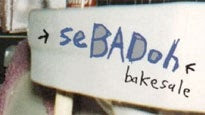 Sebadoh presale password for concert tickets in Brooklyn, NY (Music Hall of Williamsburg)
