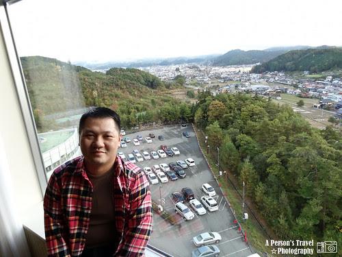 2011Autumn_Tourist_ChapTwo_TopPic