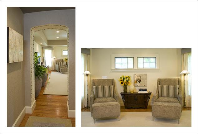 Anne Markstein Designs Interior Designer Baltimore Interior Design