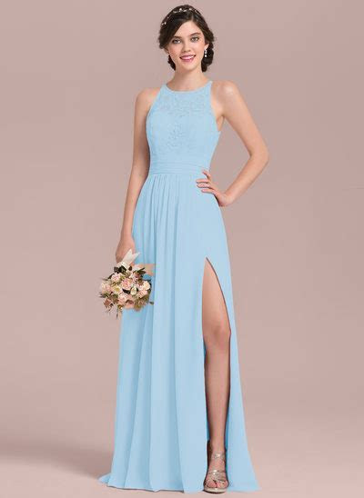 Bridesmaid Dresses & Bridesmaid Gowns, All Sizes & Colors