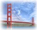 Toll bridge fee tax