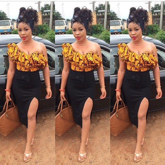 Cherry Da Bosslady Fashion And Home Decor Blog 55