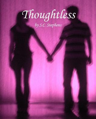 Thoughtless (Thoughtless, #1)