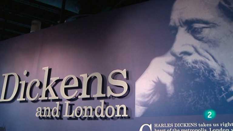 Página 2 - Especial Dickens - 24/06/2012