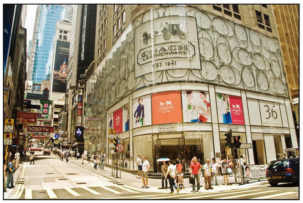 Hong Kong Day 3-001