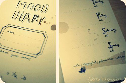 http://i402.photobucket.com/albums/pp103/Sushiina/Daily/diarymood.jpg