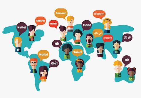 Užsienietiško akcento sindromas