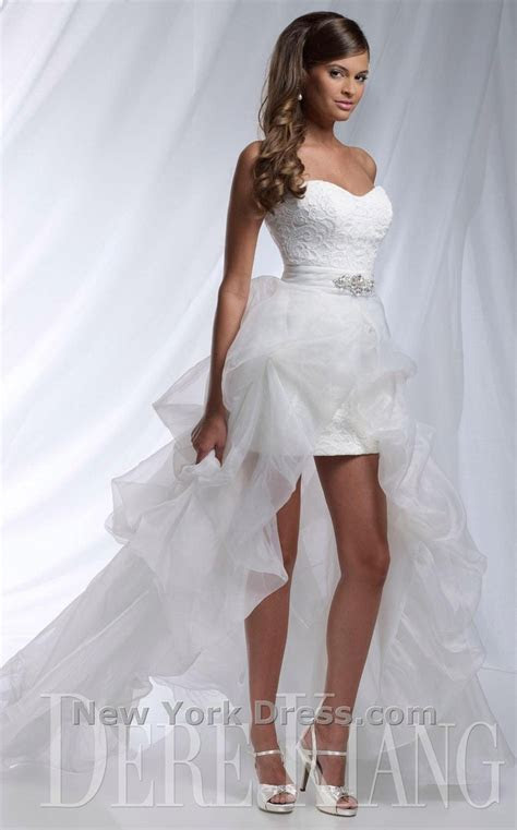 Awesome Vegas Wedding Dress Ideas   AxiMedia.com