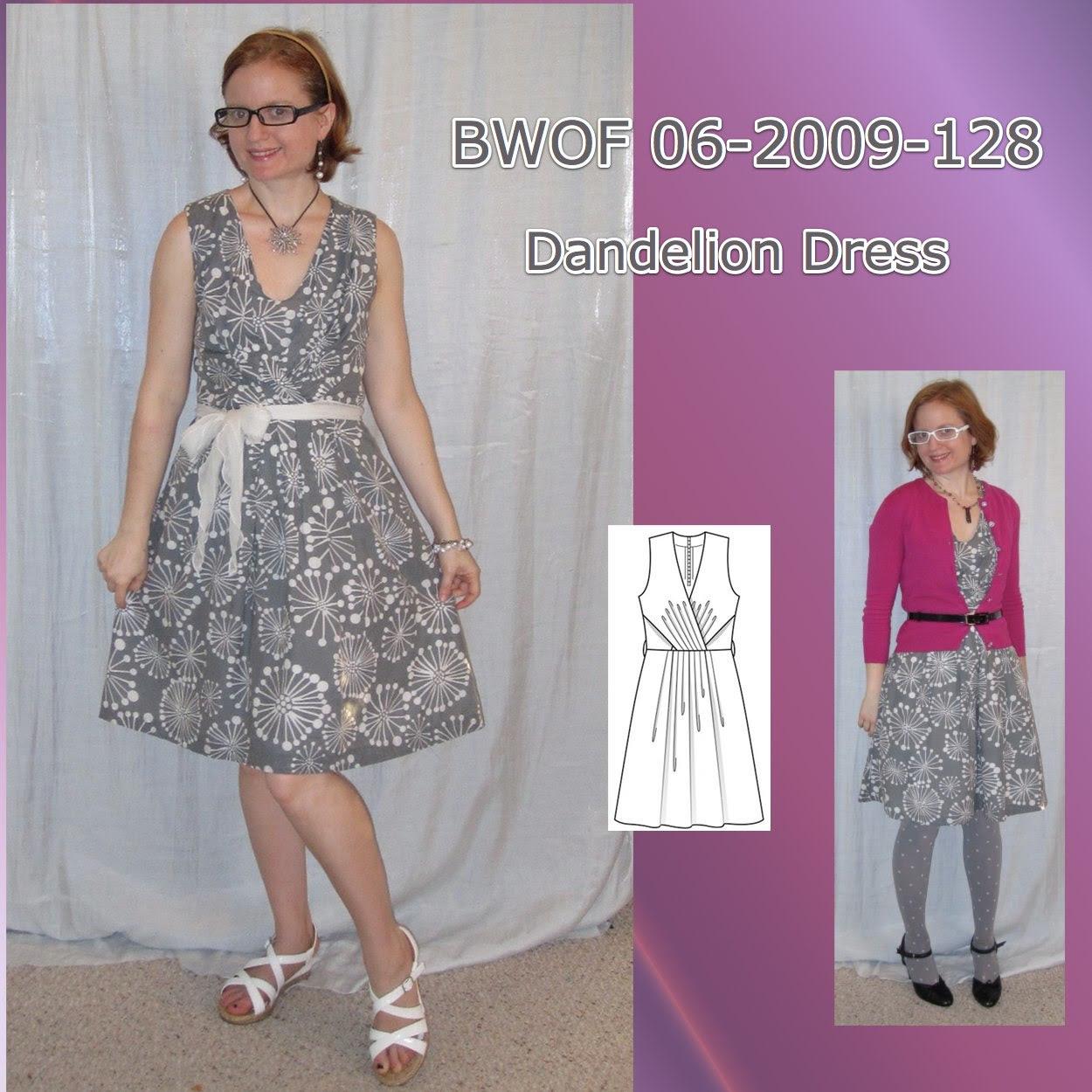 BWOF 06-2009-128 Thumbnail