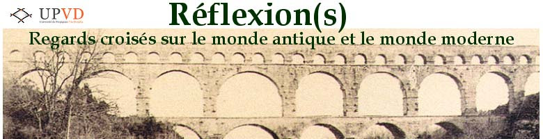 http://reflexions.univ-perp.fr/templates/beez_20/images/reflexions.jpg