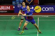 Tim Malaysia Tidak Ingin Dipermalukan