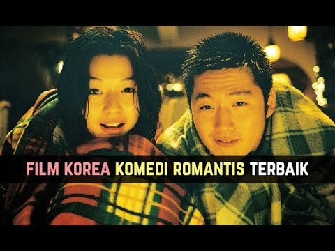 Download film  komedi korea  lucu  3gp mp4 codedwap