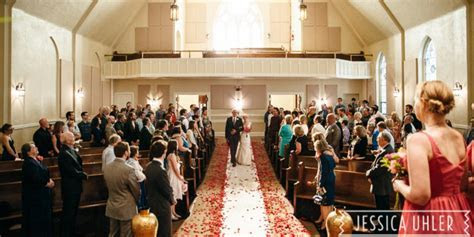Events on 6th Weddings   Get Prices for Wedding Venues in