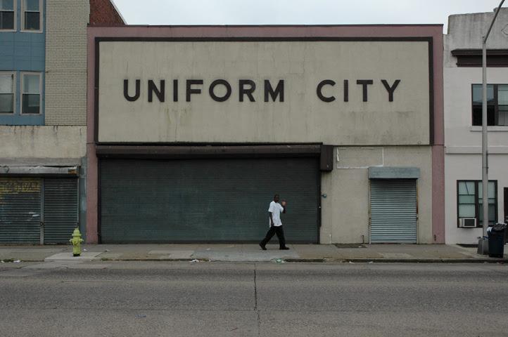 uniform city with waver_1 web