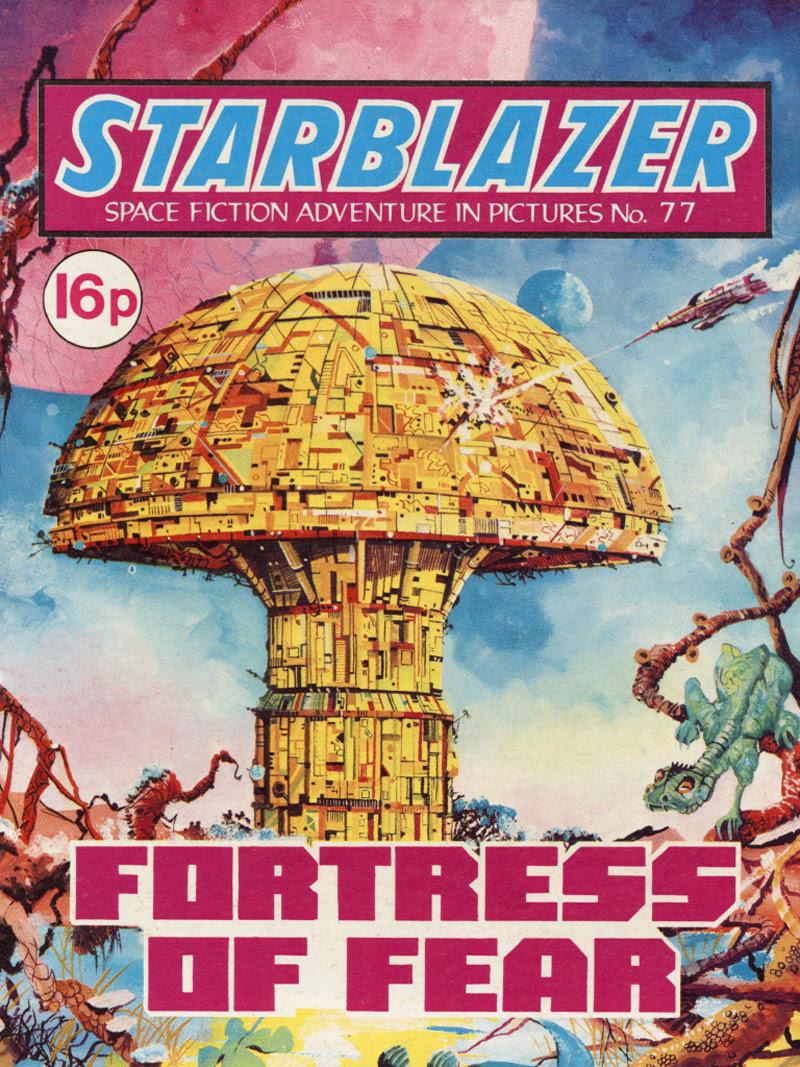 Starblazer_077