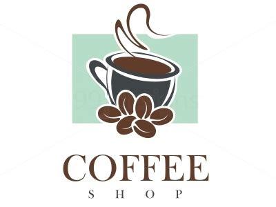 amazing delicious coffee shop logo design ideas