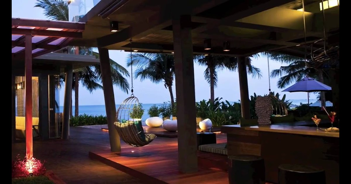 prix v randa sas d 39 entr e. Black Bedroom Furniture Sets. Home Design Ideas