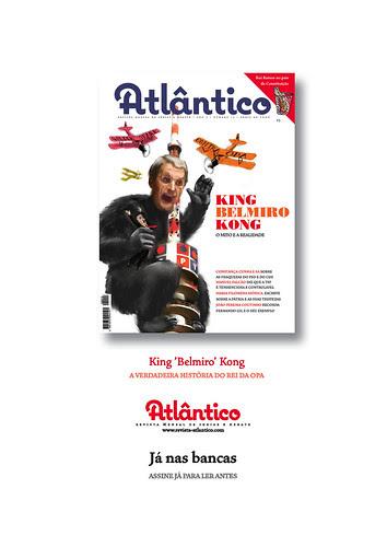anuncio_atlantico_abril_independente_JÁ