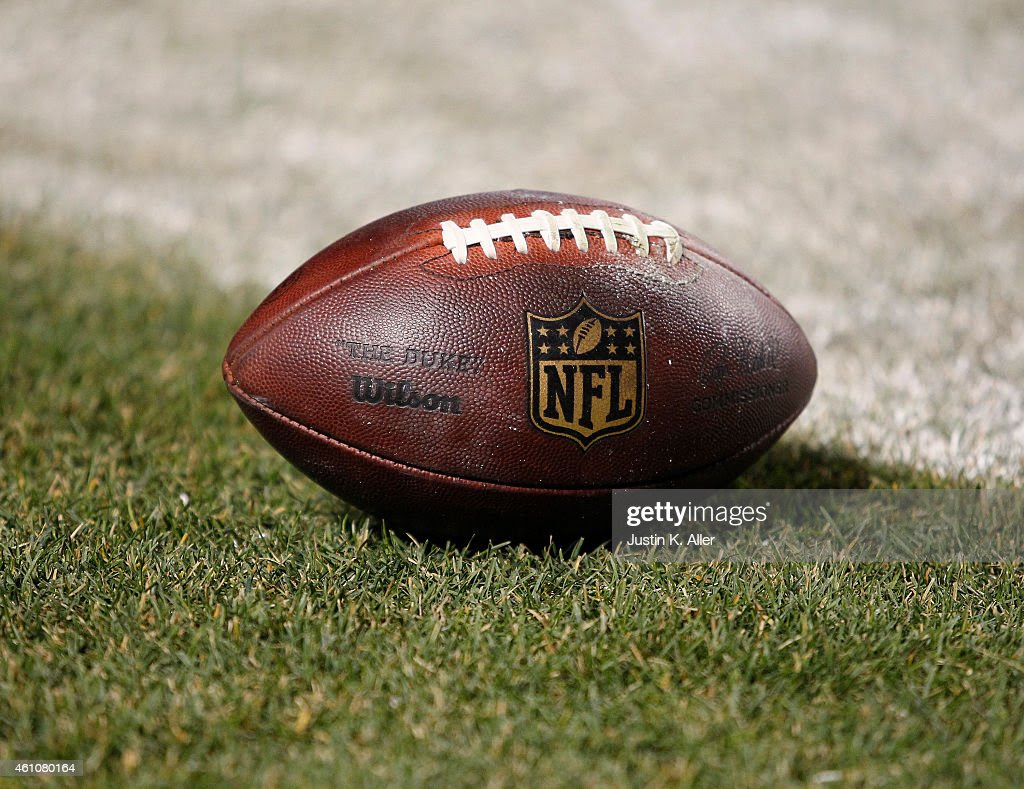 Cincinnati Bengals v Pittsburgh Steelers  Getty Images