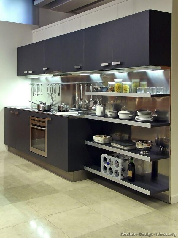 Cabinets Kitchen Ideas