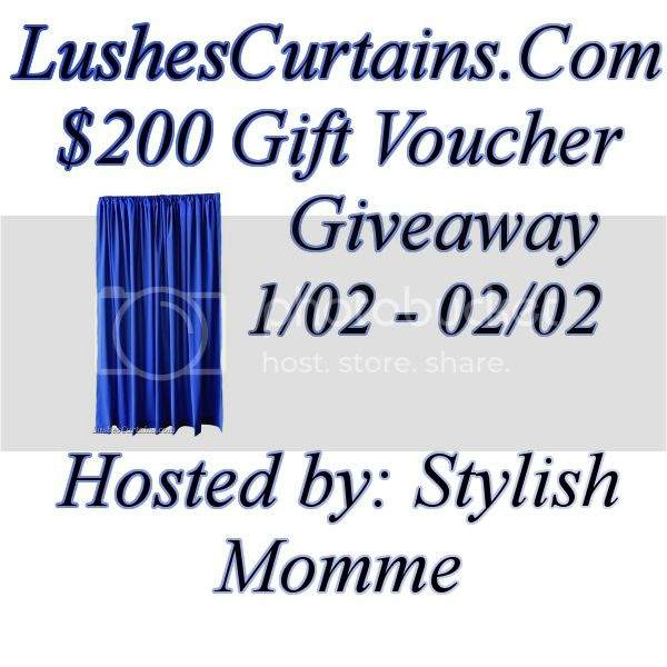 lc200giveaway