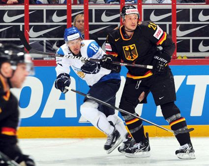 Finland v Germany photo FinlandvGermany.jpg