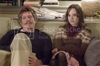 Smart People - Thomas Haden Church and Ellen Page