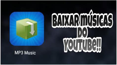 aplicativo  mate  baixar musica melhor aplicativo