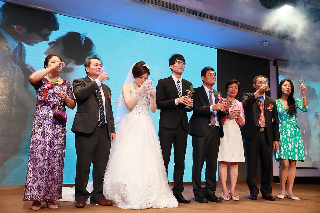 My wedding_0936