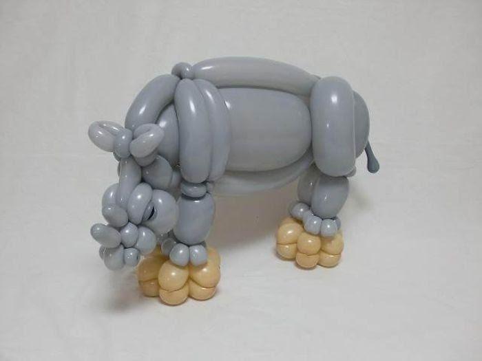 esculturas-com-baloes (72)