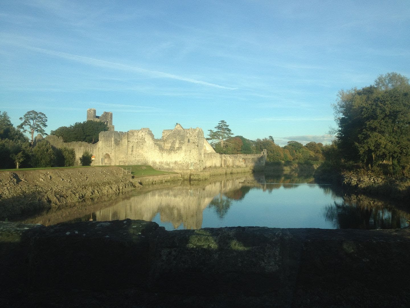 Cong, Ireland photo 2015-10-13 17.52.46_zps6fnbwjs2.jpg