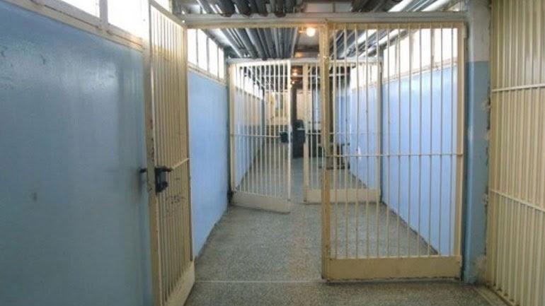Αγρίνιο: Προφυλακίστηκε ο 31χρονος με την κοκαΐνη και το χασίς