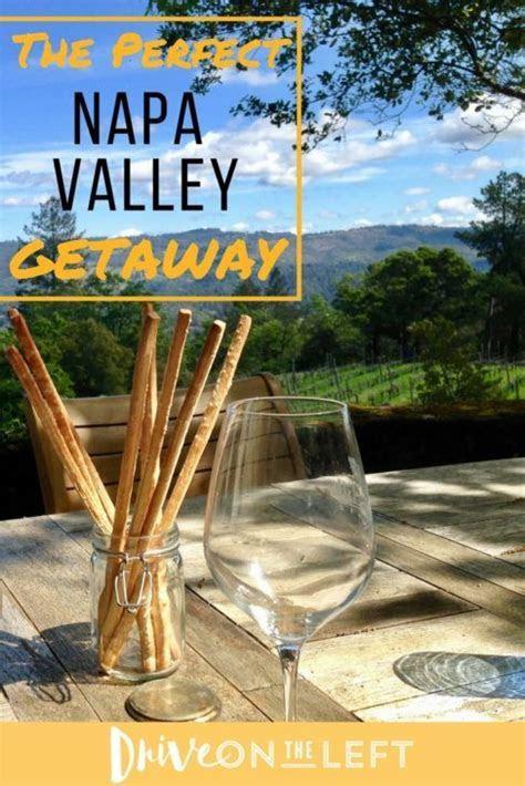 25  best ideas about Anniversary Getaways on Pinterest