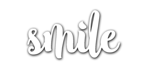 smile-worddie