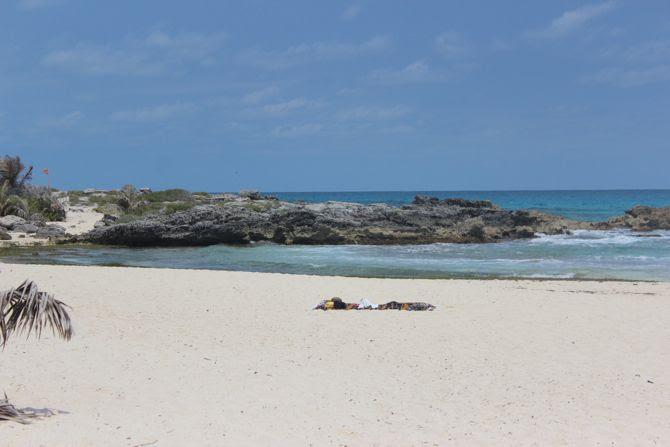 photo 3-isla mujeres mexique yucatan_zpsr9vhzwun.jpg