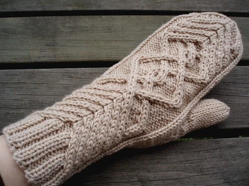 chevalier-mittens