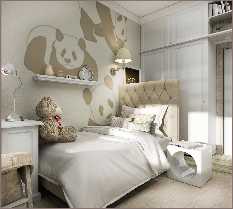 Decorating Ideas ...