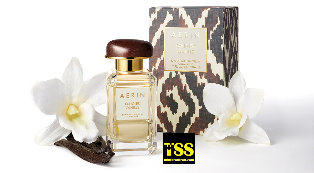 AERIN_Tangier_Vanille_Packaging.jpg