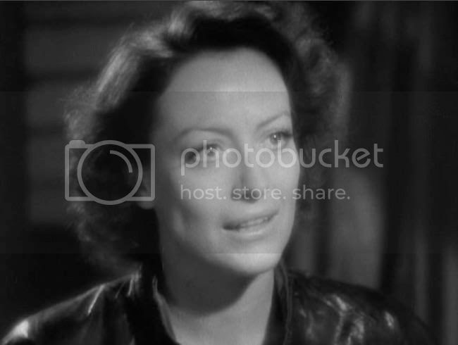 photo Joan_Crawford_strange_cargo-7.jpg