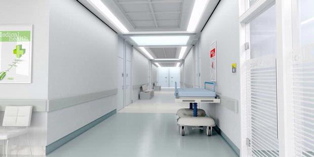 Izin Operasional Rumah Sakit Menurut PERMENKES No 147/2010   Konsultan Rumah  Sakit - Konsultan Manajemen Rumah Sakit - Hospital Management Consultant -  Studi Kelayakan - Business Plan