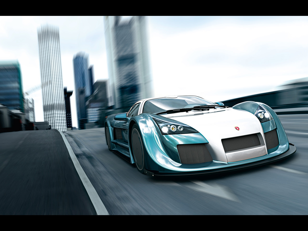 50 Super Sports Car Wallpapers Thatll Blow Your Desktop Away