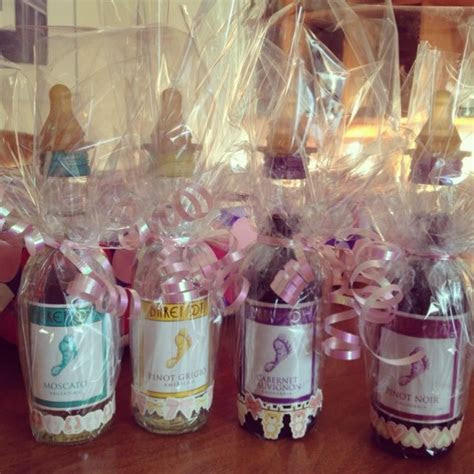 Baby Shower Favors Pictures, Photos, and Images for
