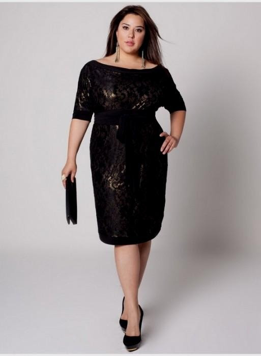 semi formal dresses for plus size women 20162017  b2b