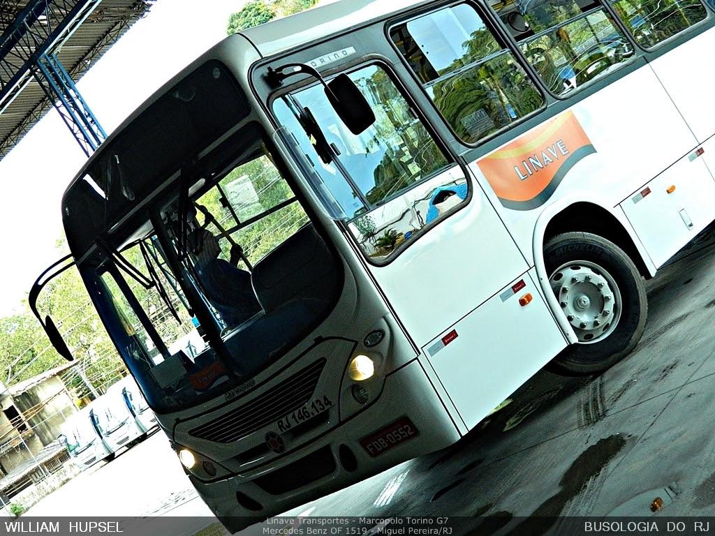 DSCN6461