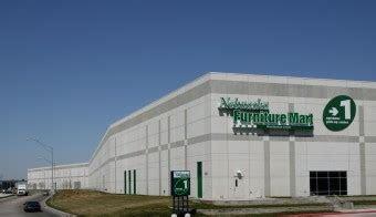 nebraska furniture mart warehouse omaha nielsen
