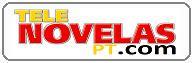 www.telenovelaspt.com