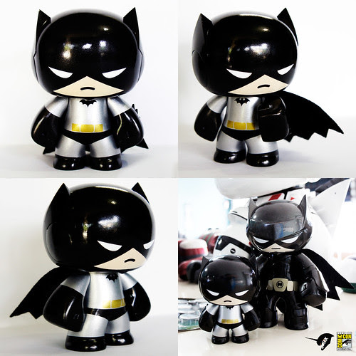 ROTOBOX-MINCEL-BATMAN