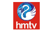 HMTV Live