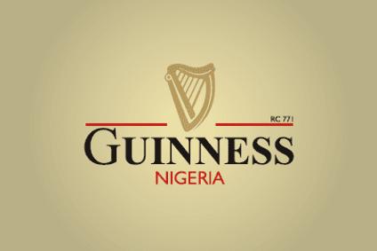 Marketing Manager, APNADs at Guinness Nigeria Plc