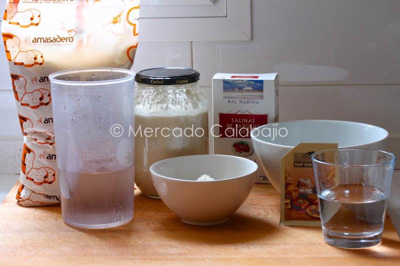 PAN BROA DE MILHO-1